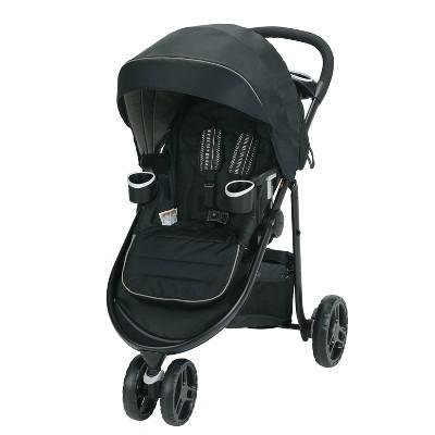 Graco Modes 3 Lite Stroller - Amari