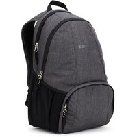 Tamrac Tradewind Backpack 18