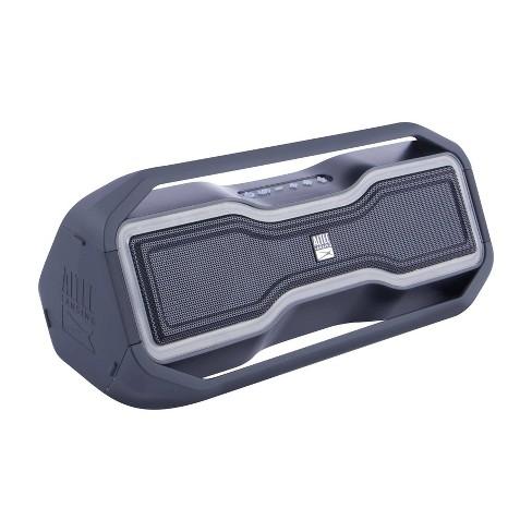 Altec Lansing Rockbox Wireless Speaker (IMW991) - image 1 of 4