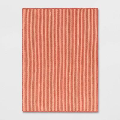 4'x6' Cotton Chenille Braid - Pillowfort™