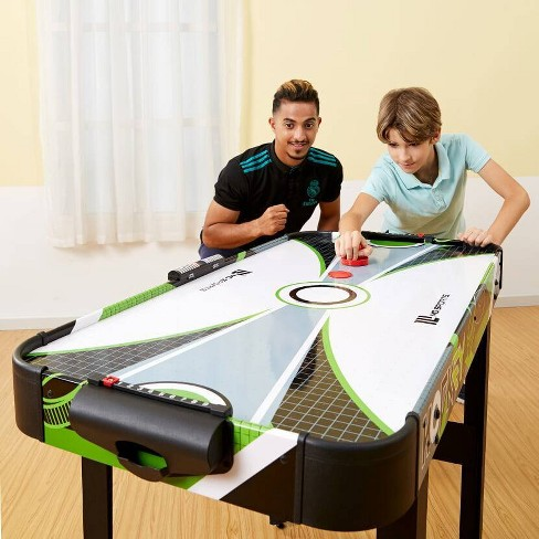 """MD Sports 48"""" Air Hockey Table - image 1 of 2"""