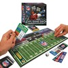 Fremont Die NFL Game Day Board Game - image 2 of 3