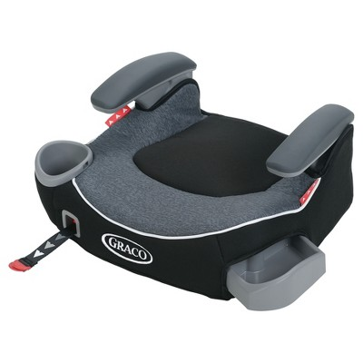 Graco Affix Backless Booster Car Seat - Smyth