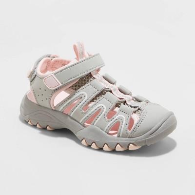 Toddler Afton Hiking Sandals - Cat & Jack™