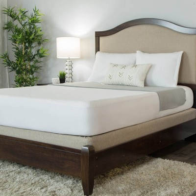 Protect-A-Bed Cloud Bedding Protection Collection