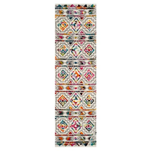 Cyrille Loomed Rug - Safavieh - image 1 of 2