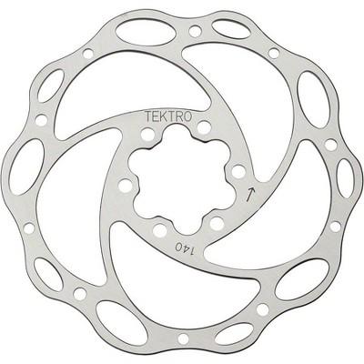 Tektro Rotors Disc Rotor