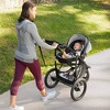 Graco Modes Jogger SE Travel System - Rapids - image 3 of 4
