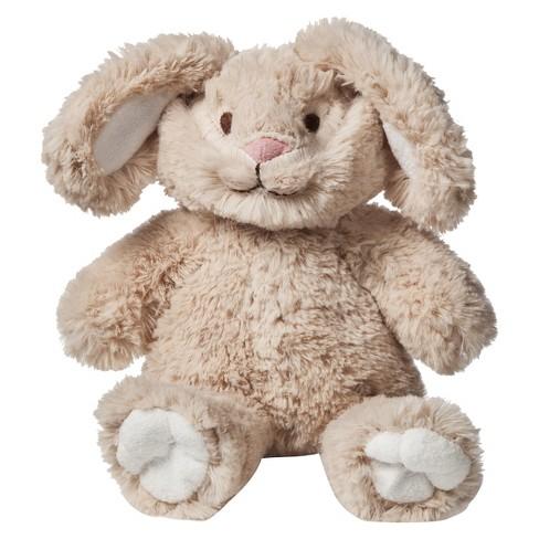 d9fb7b2b904b3 Easter Perfect Bunny   Target