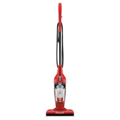 Dirt Devil Vibe 3-in-1 Corded Stick Vacuum Cleaner with Removable Hand Held Vac