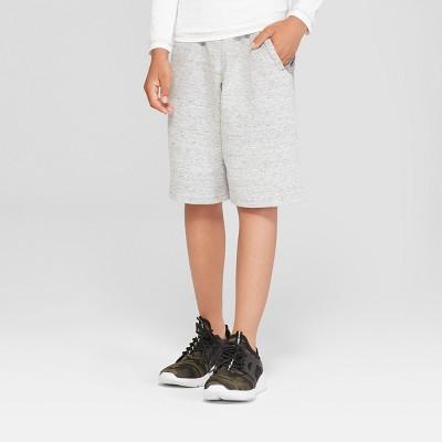 65437b8f1a Boys' Shorts : Target