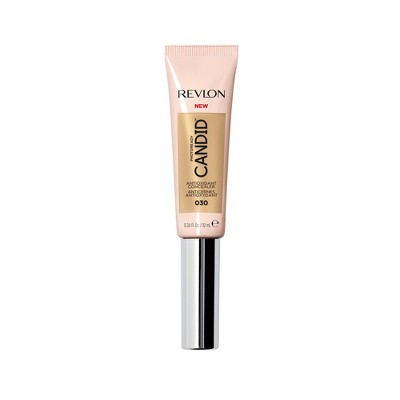Revlon Photo Ready Candid Antioxidant Concealer   0.34 Fl Oz by Revlon