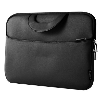 """Insten Shockproof Sleeve Pouch Carry Bag Case for 13.3"""" MacBook Pro / MacBook Air / Laptop / Notebook / Tablet"""