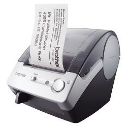 DYMO Label Writer Printer - 2 - 7/16 Labels - 51 Labels/Min