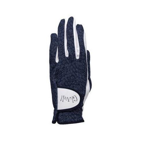 Glove It Women's Chic Slate Golf Glove Left Hand - Dark Blue - image 1 of 4