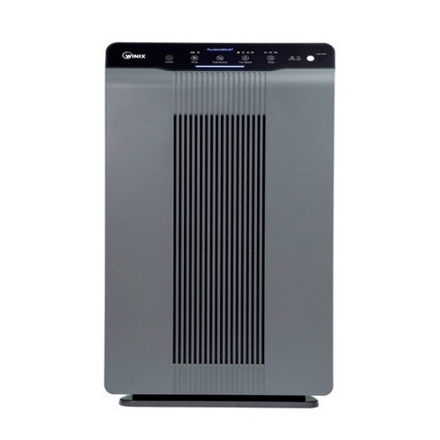 Winix 5300 2 Air Purifier with True HEPA Plasma Wave Technology and Odor Reducing Carbon Filter - image 1 of 4
