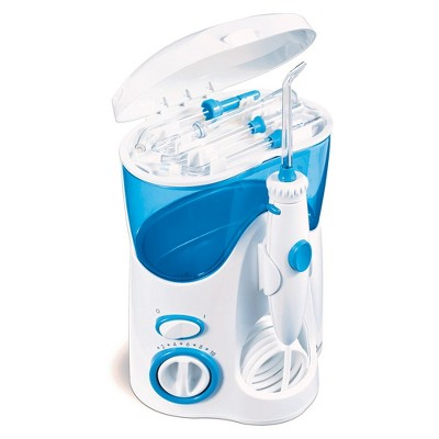 Waterpik Ultra Water Flosser - WP-100, White