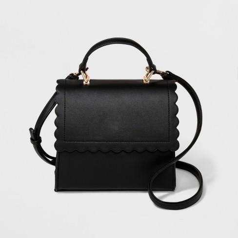 582943219e6f9 Ursula Crossbody Bag - A New Day™   Target
