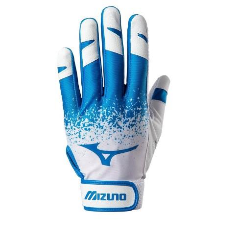 Mizuno Finch Women's Softball Batting Glove - image 1 of 2