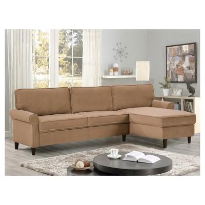 Madison Sofa   Lifestyle Solutions