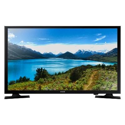 Samsung 32  class 720P/60 Motion Rate Smart HD TV - M4500