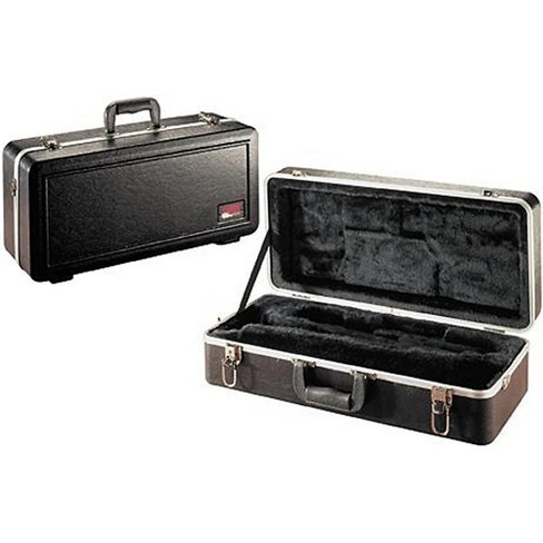 Gator GC Molded ABS Trumpet Case - image 1 of 3