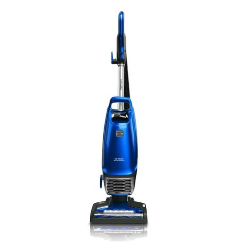 Kenmore Intuition Bagged Upright Vacuum - BU4021 - image 1 of 4