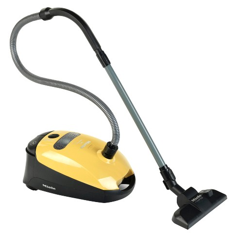 Theo Klein MIELE Toy Vacuum - image 1 of 2
