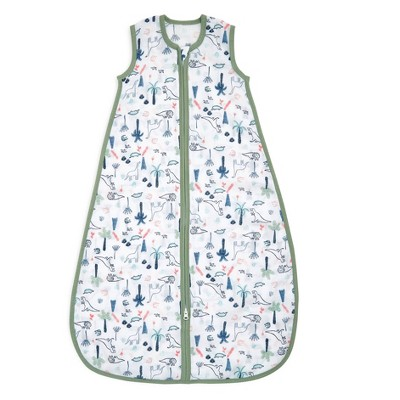 Aden + Anais Essentials Sleeping Bag Wearable Blanket