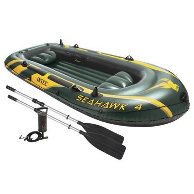 Wine Accessories Sets : Kayaks & Rafts : Target