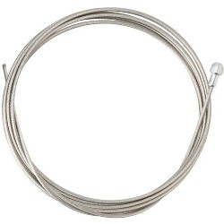 BR-IM50-R Shimano Nexus BR-IM53-R BR-IM41-F and BR-IM41-R Roller Brake Cable F