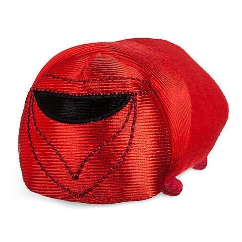 Strange Disney Tsum Tsum Star Wars Red Guard 3 5 Inch Mini Plush Frankydiablos Diy Chair Ideas Frankydiabloscom