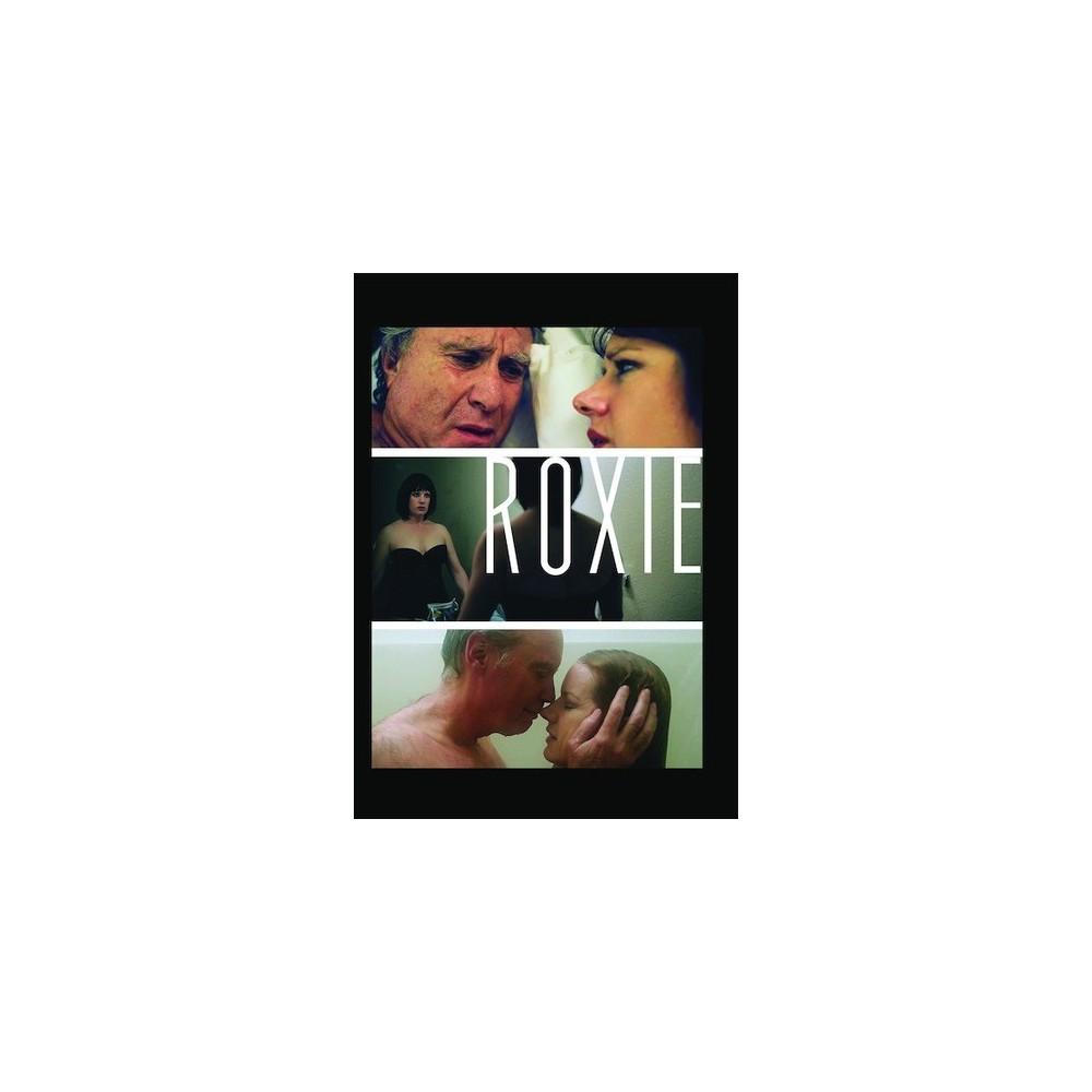 Roxie (Dvd), Movies