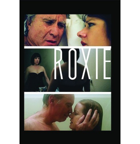 Roxie (DVD) - image 1 of 1