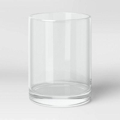 Glass Vase - Threshold™