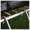 Skywalker Trampolines Wide-Step Ladder - image 3 of 4