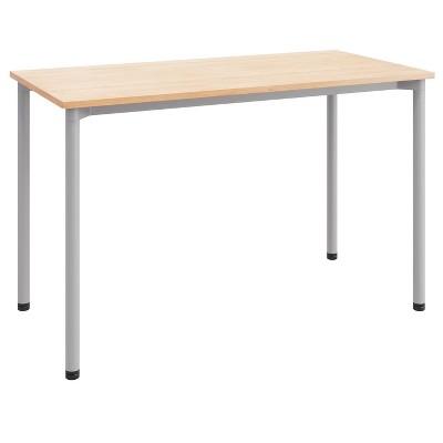 """24""""x48"""" Spright Home Office Desk - Olio Designs"""