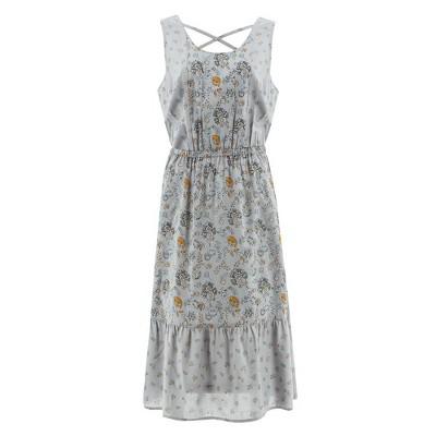 Aventura Clothing  Women's Westlyn Dress