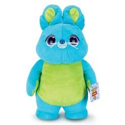 Disney Pixar Toy Story 4 Bunny Huggable Plush