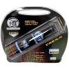 BULLZ AUDIO BCAP 2.2 Farad Car Audio Digital Power Capacitor & BCAP 4.4 Capacitor - image 2 of 4