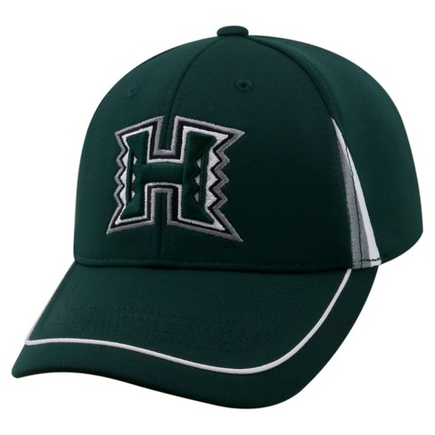 2c280bd3508 NCAA Youth Breeze Knit Cap Hawaii Rainbow Warriors   Target