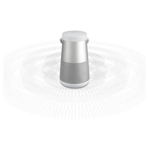 Bose® SoundLink Revolve Plus Bluetooth Speaker
