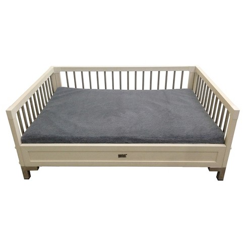New Age Pets Pet Bed - image 1 of 2