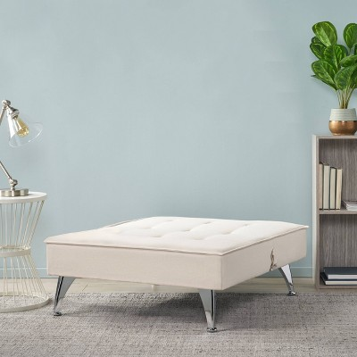 Gemma Sofa Bed - Christopher Knight Home : Target