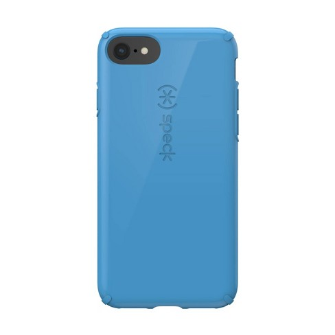 Speck Apple iPhone 8/7/6s/6 Candyshell Lite Case - Azure Blue - image 1 of 4