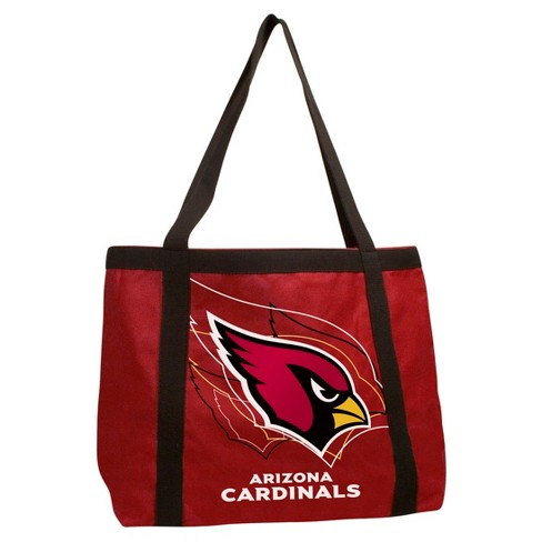 NFL Team Tailgate Tote - image 1 of 1