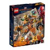 LEGO Super Heroes Marvel Spider-Man Molten Man Battle 76128 - image 4 of 4