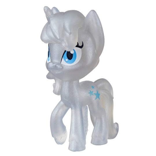 My Little Pony Potion Ponies - Magical Potion Surprise image number null