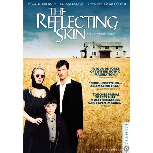 The Reflecting Skin (DVD) - image 1 of 1