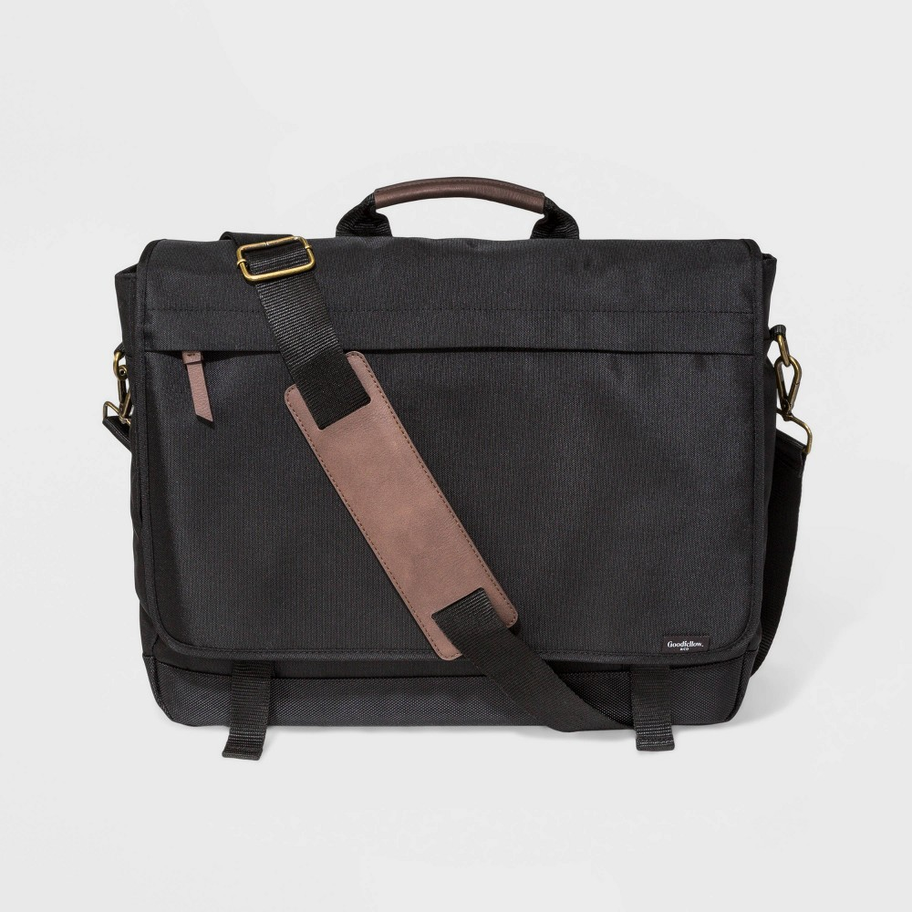 Men Meenger Bag Goodfellow Co 8482
